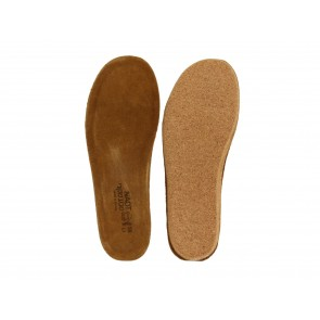 Allegro Replacement Footbed