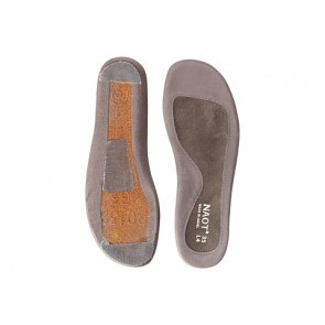Naot Footwear FB28 - Vineyard Replacement Footbed