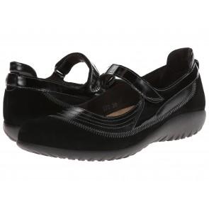 Naot Footwear Kirei