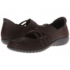Naot Footwear Kawaka