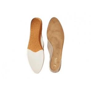 Naot Footwear FB26 - Prima Bella Replacement Footbed