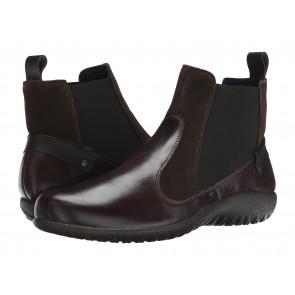 Naot Footwear Konini
