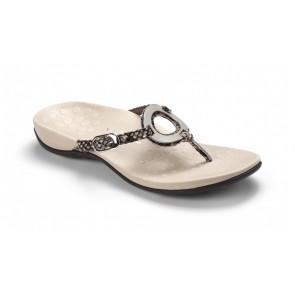 Karina Toe Post Sandal