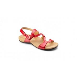 Paros Backstrap Sandal