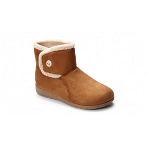 Vanah Boot Slipper