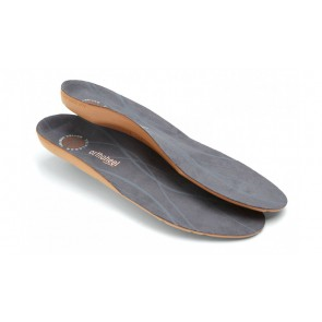Relief Full-Length Orthotic
