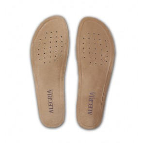 Men's Classic Footbed Wide Width