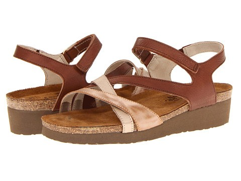 17e39aed66 Naot Footwear Sophia - Sandals - Women - Naot - Brands