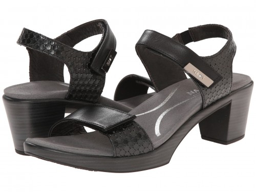 26657075de Naot Footwear Intact - Sandals - Women - Naot - Brands