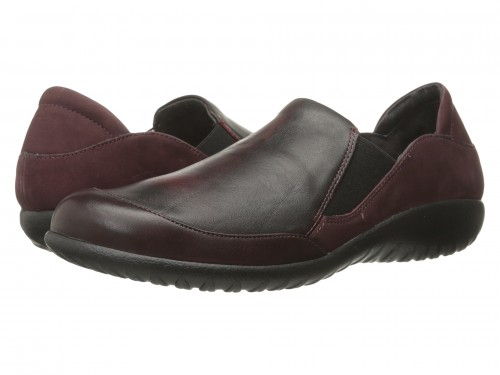 Naot Footwear Moana