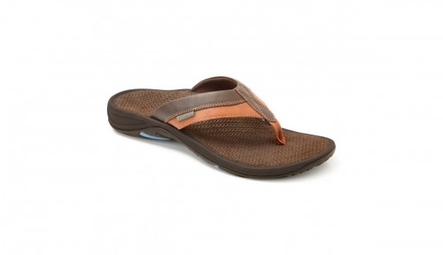 8ad29cdaa4b Joel Toe Post Sandal - Sandals - Men - Vionic - Brands