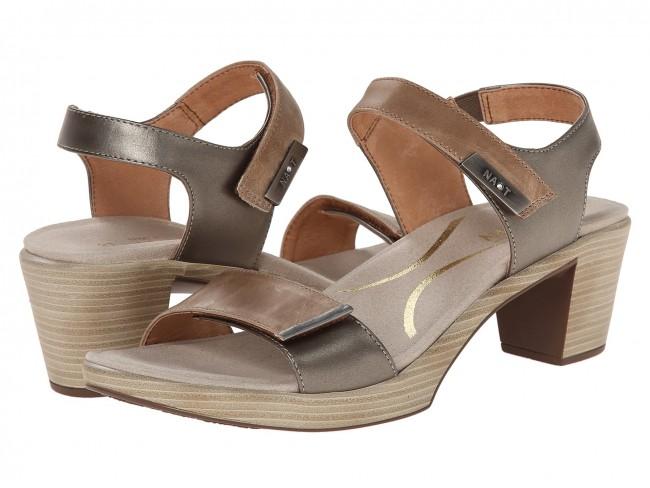 2917b8c17863 Naot footwear intact sandals women naot brands jpg 650x488 Naot sandals  women