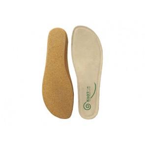 Naot Footwear FB19 - Koru Replacement Footbed