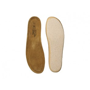 Naot Footwear FB02 - Scandinavian Replacement Footbed