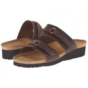 Naot Footwear Carly