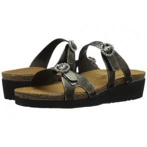 Naot Footwear Kate