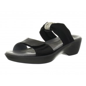 Naot Footwear Pinotage