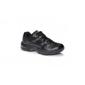 Men's Walker Shoe