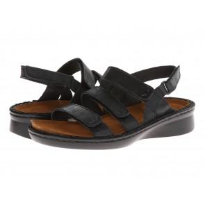 Naot Footwear Jive