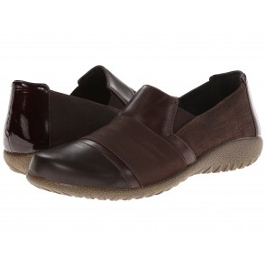 Naot Footwear Miro