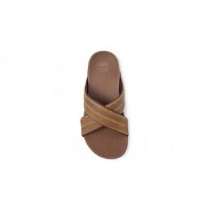 Holbrook Slide Sandal
