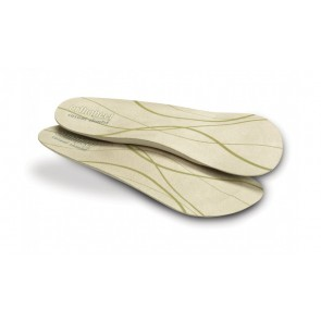 Women's Slimfit Orthotic