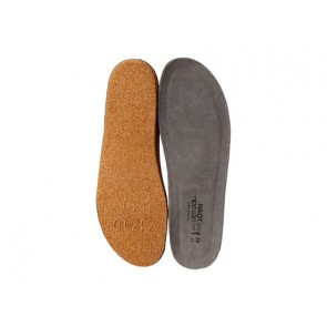 Naot Footwear FB01 - Scandinavian Replacement Footbed