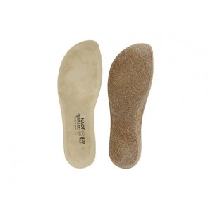 Naot Footwear FB03 - Shell Replacement Footbed