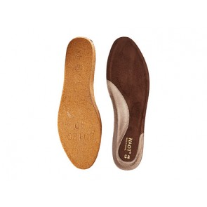 Naot Footwear FB27 - Aura Replacement Footbed