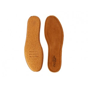 Naot Footwear FB22 - Executive Replacement Footbed