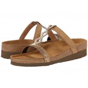 Naot Footwear Aspen