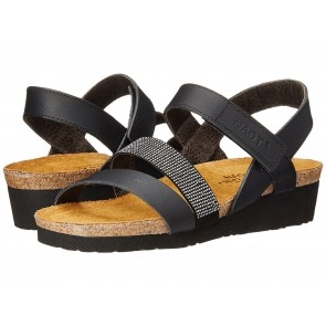 4221bfb7718d Search results for   Men s Tide Toe Post Sandal