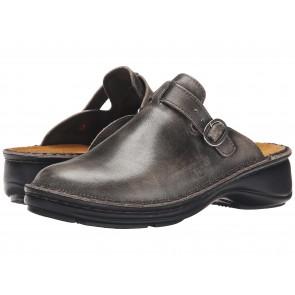 Naot Footwear Aster