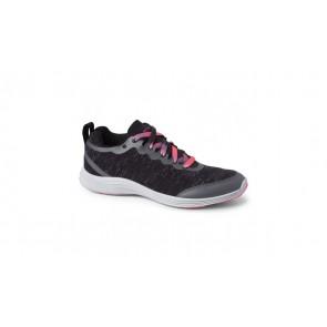 Fyn Active Sneaker