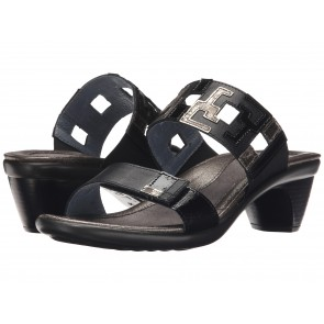 Naot Footwear Chic