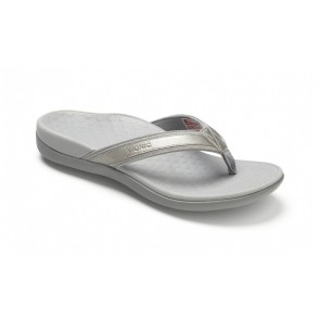 Tide II Toe Post Sandal