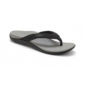 Wave Toe Post Sandal