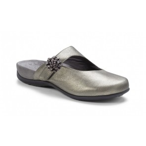 Joan Slip on Mule