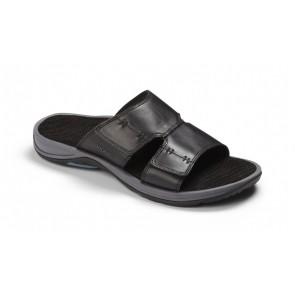 Jon Slide Sandal